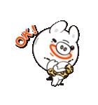 子豚のミルクちゃんスタンプ(個別スタンプ:02)