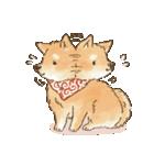 可愛い柴犬の日常スタンプ2(個別スタンプ:27)