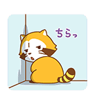 ミステリーラスカル☆敬語スタンプ(個別スタンプ:30)