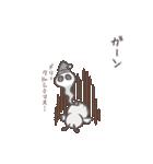 ピコ・ニコ・ココ【冬】(個別スタンプ:20)