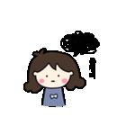 """""""ウンジョンちゃん""""専用の韓国名前スタンプ(個別スタンプ:24)"""