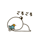 ぷるちーのスタンプ 冬編(個別スタンプ:29)