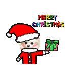チワワであけおめ!★クリスマス&お正月(個別スタンプ:39)
