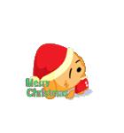 あれすけ クリスマスとお正月(個別スタンプ:03)