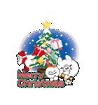 Milk sticker of the mini-pig(個別スタンプ:38)