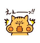 どんどんぐりのリス(個別スタンプ:05)