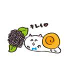 りえちゃん スタンプ(個別スタンプ:11)