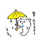 りえちゃん スタンプ(個別スタンプ:13)