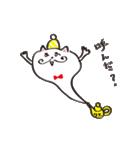 りえちゃん スタンプ(個別スタンプ:18)