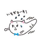 りえちゃん スタンプ(個別スタンプ:19)