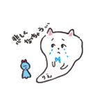 りえちゃん スタンプ(個別スタンプ:22)
