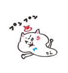 りえちゃん スタンプ(個別スタンプ:23)