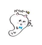 りえちゃん スタンプ(個別スタンプ:31)