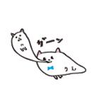 りえちゃん スタンプ(個別スタンプ:33)