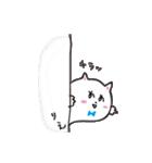 りえちゃん スタンプ(個別スタンプ:37)