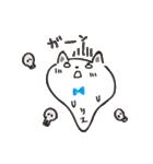 りえちゃん スタンプ(個別スタンプ:39)