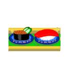 Sushi Bravo! <English Ver.>(個別スタンプ:03)