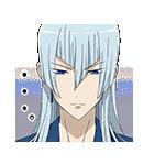 刀剣乱舞-花丸- スタンプ 第二弾(個別スタンプ:39)