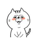 猫村さん〜手描きスタンプ〜(個別スタンプ:39)