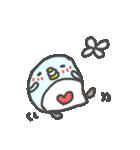 英語の幸せペンギンさん2(個別スタンプ:29)