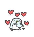 英語の幸せペンギンさん2(個別スタンプ:31)