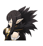 Fate/Apocrypha(個別スタンプ:17)