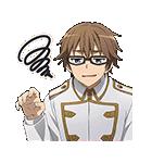 Fate/Apocrypha(個別スタンプ:24)