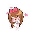 My Valentine2(EN)(個別スタンプ:24)