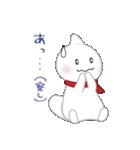 どみゅ*ネット用語編(個別スタンプ:08)