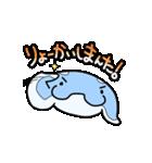 こみかる☆まんたスタンプ(個別スタンプ:06)