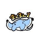 こみかる☆まんたスタンプ(個別スタンプ:10)