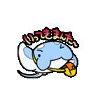 こみかる☆まんたスタンプ(個別スタンプ:13)