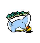 こみかる☆まんたスタンプ(個別スタンプ:14)