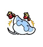 こみかる☆まんたスタンプ(個別スタンプ:18)