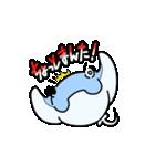 こみかる☆まんたスタンプ(個別スタンプ:19)