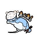 こみかる☆まんたスタンプ(個別スタンプ:22)