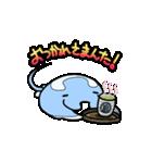 こみかる☆まんたスタンプ(個別スタンプ:23)