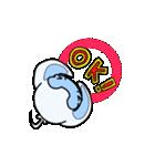 こみかる☆まんたスタンプ(個別スタンプ:25)