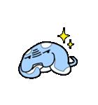 こみかる☆まんたスタンプ(個別スタンプ:31)