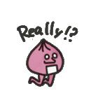 玉ねぎくん!!(個別スタンプ:15)