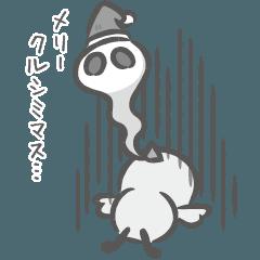 ピコ・ニコ・ココ【冬】