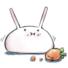Shape Rabbit