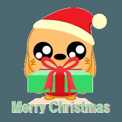 あれすけ クリスマスとお正月