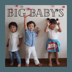 Bigbabys