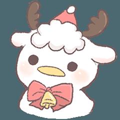 Merry Kuwak