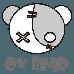 OX Bear