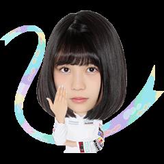 SKE48 うたんぷ