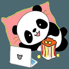Kharath Panda