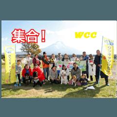 WanCamClub