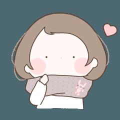 まるいすたんぷ4